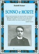 Cover of Sonno e morte