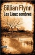 Cover of Les lieux sombres