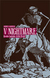 Cover of V NIGHTMARE