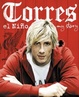Cover of Torres: El Nino