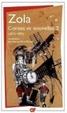 Cover of Contes et nouvelles, Tome 2
