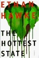 Cover of The Hottest State