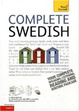 Cover of Complete Swedish