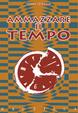 Cover of Ammazzare il tempo