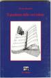 Cover of Il quaderno delle voci rubate