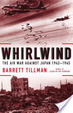 Cover of Whirlwind