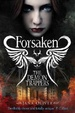 Cover of Forsaken