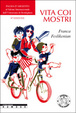Cover of Vita coi mostri