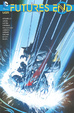 Cover of Futures End vol. 7