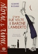 Cover of C'era due volte il barone Lamberto