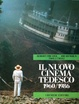 Cover of Il nuovo cinema tedesco 1960/1986