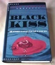 Cover of Black kiss
