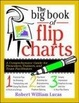 Cover of The Big Book of Flip Charts