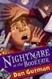 Cover of Nightmare at the Book Fair