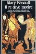 Cover of Il re deve morire