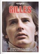 Cover of Gilles