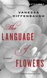 Cover of The Language of Flowers