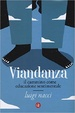 Cover of Viandanza