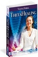 Cover of ThetaHealing