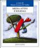 Cover of Media attivi e solidali