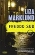 Cover of Freddo Sud
