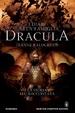 Cover of I diari della famiglia Dracula