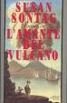 Cover of L' amante del vulcano