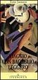 Cover of Viaggio con bagaglio leggero