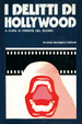 Cover of I delitti di Hollywood