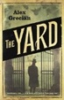 Cover of The Yard