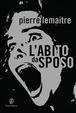 Cover of L'abito da sposo