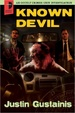 Cover of Known Evil
