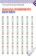 Cover of Kitchen