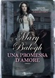 Cover of Una promessa d'amore