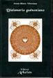 Cover of Dizionario guénoniano