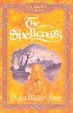 Cover of The Spellcoats
