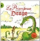 Cover of La Principessa e il Drago