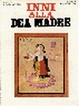 Cover of Inni alla dea madre