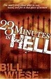 Cover of 23 Minutes in Hell