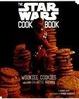 Cover of Wookiee Cookies