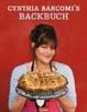 Cover of Cynthia Barcomi's Backbuch