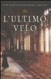 Cover of L'ultimo velo