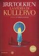 Cover of La storia di Kullervo