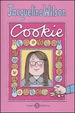 Cover of Cookie