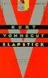 Cover of Slapstick