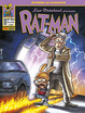 Cover of Rat-Man Collection n. 110