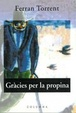Cover of Gràcies per la propina