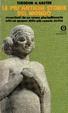 Cover of Le più antiche storie del mondo