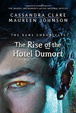 Cover of The Rise of the Hotel Dumort