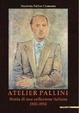 Cover of Atelier Pallini